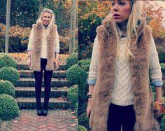 Fur Ball - mediamarmalade.com (by Mel Mould) http://lookbook.nu/look/4283117-Fur-Ball-media-marmalade