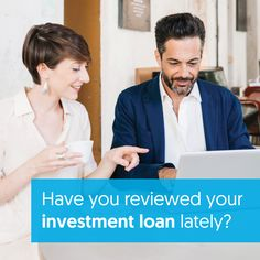 Have you reviewed your investment loan lately? You could be saving money!  Visit loanmarket.com.au/anastasia-geneave Entrepreneur, Finance, Anastasia, Saving Money, Investing, Marketing, Business, Tips, Save My Money