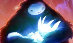 Ori and the Blind Forest Definitive Edition tient enfin sa date de sortie