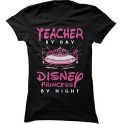 cool teacher shirts