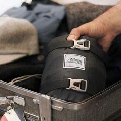 Matador Beast28 Packable Technical Backpack Adventure Gear 08814eef3fabc