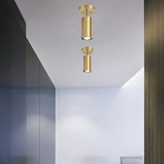 Nordic Brass Flush Mount Ceiling Light Bedroom Living Room JQ3301 Light Bedroom, Bedroom Lighting, Flush Mount Lighting, Flush Mount Ceiling, Contemporary Wall Lights, Fitted Bedrooms, Lighting Suppliers, Chandelier Pendant Lights, Brass Material