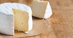 Mt tam cheese- Cowgirl Creamery. #omnomnom