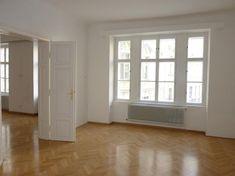 Windows, Real Estates, Luxury, Simple, Ramen, Window