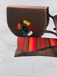 Purses And Handbags, Ankara, Clutch Bag, Fiber, Arms, Ships, Retail, African, Colours