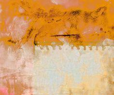 dalton romão, la playa on ArtStack #dalton-romao #art