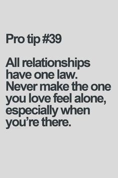 Really Inspirational Relationship Quotes Relationship Quotes Inspirational Quotes