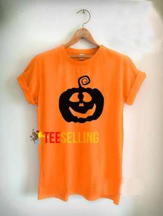 Halloween T-shirt Adult Unisex Price: 15.50 #hoodie Funny Shirt Sayings, Shirts With Sayings, Halloween Outfits, Halloween Shirt, Best T Shirt Brands, Cute Graphic Tees, Guys And Girls, Workout Shirts, Cool T Shirts