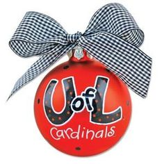 louisville...to give as gifts!