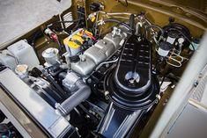 F E Fd B Cfbeade E E Toyota Landcruiser Convertible on Baja Designs Wiring Diagram
