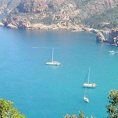 Excursión en Ajaccio y la Punta del Pirata. Duración 4 h. City, Cruises, France, Cities