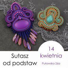 Warsztaty SUTASZ od podstaw WARSZAWA 14.04.18 r. (5H)