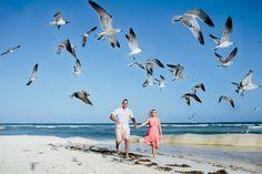 ecrets-Silversands-Riviera-Cancun-Inga-and-Dominik-engagement-19 Secrets Silversands Riviera Cancun Inga and Dominik engagement
