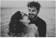Blitzkneisser-Funny-Paarshooting-Australien-Couple-Shooting-Western-Australia-Foto-_0008 Couple Shoot, Engagement, Couples, Pictures, Australia, Couple, Romantic Couples, Engagements