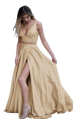 dd1f5194d90 66 Best Pretty Dresses images in 2019