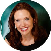 The official How To Fascinate Blog, featuring the Fascination Advantage system by Sally Hogshead