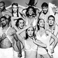 Americas Next Top Model Season 24 Episode 4 Onli Tv Series 2017, America's Next Top Model, Wonder Woman, Seasons, Superhero, Movies, Beauty, Watch, Films