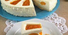 Evo, How To Make Cake, Paleo, Cheesecake, Food And Drink, Fitt, Recipes, Cheesecakes