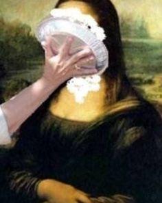 Mona Carina