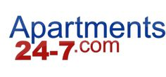 Get your apartments marketed online 24-7
