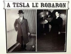 Guglielmo Marconi Patentó la radio, aunque solo en un país y utilizando para su realización diecisiete patentes de Nikola Tesla, fechadas el 2 de julio de 1897 en el Reino Unido. En 1943 el Tribunal Supremo de los Estados Unidos dictaminó que la patente relativa a la radio era legítima propiedad de Tesla, y lo reconoció como inventor legal de esta, si bien esto no trascendió a la opinión pública, que sigue considerando a Marconi como su inventor.