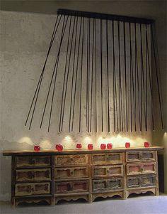 434 best lighting images on pinterest light design lighting rh pinterest com