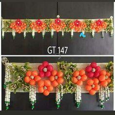 Diwali Decoration Items, Diwali Decorations At Home, Festival Decorations, Diwali Diy, Diwali Craft, Happy Diwali, Door Hanging Decorations, Housewarming Decorations, Hand Embroidery Design Patterns
