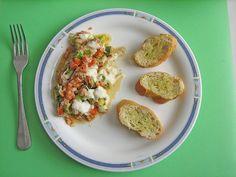 Thunfisch - Auflauf, ein leckeres Rezept aus der Kategorie Fisch. Bewertungen: 45. Durchschnitt: Ø 4,0.
