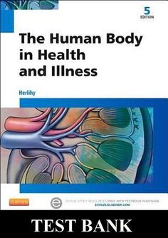Test bank for personality 9th edition by burger download128574022x the human body in health and illness 5th edition herlihy test bank fandeluxe Images