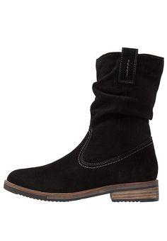 9 parasta kuvaa: Boots | Boots,Crotch boots ja Hiking Boots