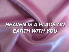 Pink, quotes, and heaven image Lana Del Rey Video, Lana Del Rey Lyrics, Halsey, Song Quotes, Words Quotes, Heaven Images, San Junipero, The Wicked The Divine, Tumblr Quotes