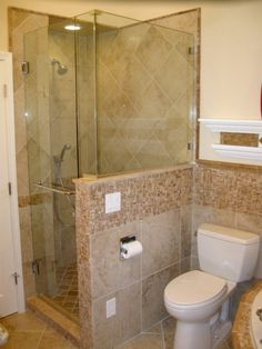 Beautiful Bathrooms  The Most Expensive House In The World The Magnificent Million Dollar Bathroom Designs Inspiration