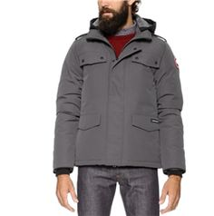 Canada Goose kids online authentic - 1000+ images about Fall/Winter 2014-15 Mens Casual Fashions on ...