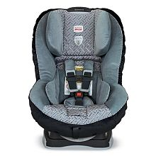 """Britax Boulevard 65 Car Seat - Silverbirch - Britax Child Safety - Babies""""R""""Us I have this and it is great!"""