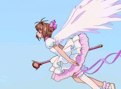 Imagen de anime, screencap, and gif
