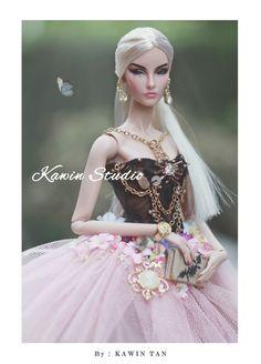 https://flic.kr/p/QK4v6s   fashion royalty elise   www.etsy.com/shop/BonettaShop?ref=hdr_shop_menu