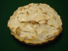 Southern Christmas Pies