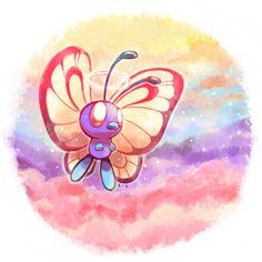 butterfree-http://bulbapedia.bulbagarden.net/wiki/Butterfree_(Pok%C3%A9mon)