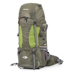 Mochila Camping  adventure  aventura  mormaii  mochilao  abraceomundo 4f8365cff2137