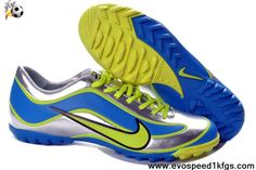 Buy New Limited Edition 1998 Mercurial Nike Mercurial Vapor XV TF Limited Edition 1998 Mercurial Football Boots Store