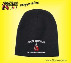 Personalised Box, Custom Boxes, Beanie, Hollywood, Lettering, My Love, Logos, Products, Drawing Letters