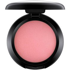 MAC Powder Blush, Chinese New Year Collection ($23) ❤ liked on Polyvore featuring beauty products, makeup, fleur power, polish makeup, powder blush, mac cosmetics makeup and mac cosmetics
