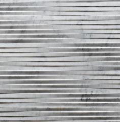 PALLADIO: by Raffaello Galiotto - Natural stone wall cladding / marble / interior / by Lithos Design Natural Stone Wall, Natural Stones, Marble Interior, Stone Panels, Stone Texture, Concrete Texture, Stone Veneer, Wall Cladding, Marble Pattern