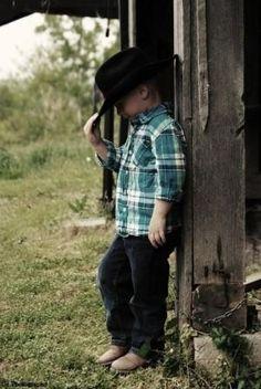 little boys | Tumblr