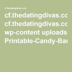 cf.thedatingdivas.com wp-content uploads Printable-Candy-Bar-Gift-Tags.pdf