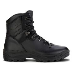 big sale 4f0ff 4f821 Army and outdoors equipment and supplies for cadets to operators and  everybody inbetween.