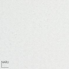 REF: SD501013 - SD501105 / MATERIAIS: PREDOMINANTEMENTE VINÍLICO / MEDIDA ROLO: 0.53 X 10M / www.narudecor.com.br