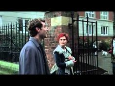 First date of Alice and Dan from the movie Closer. Jude Law, Natalie Portman, Closer, Filming Locations, Park, Movies, Fictional Characters, London, Travel