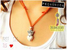 lovenecklace#love#crown#necklace#suedeleather#deerleather#Friendship bracelets#summerbracelets#ibizabracelets#kim&Zozi#neonbracelets#braceletsstacks#armcandy#dreamcatcherAccessoriesHandmade#peace#love#macrame#knotsbracelets#mixitbracelets#strass#skullbracelet#braccialli#pulsera#brasilienbracelet#braceletamitié#coachella