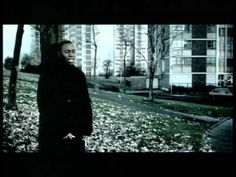 Lighthouse Family - High - song i thought you meant, old but still like and yes had cd of theirs  Xx